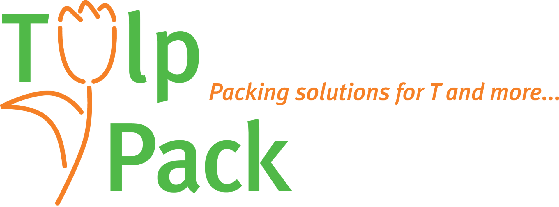 Tulppack packing materials, machines and spare parts for pyramid tea bag packing machines webshop