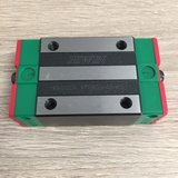 Linear bearing for bag filling and closing section (DXDCT-W140)