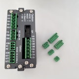 Electronic scale controller MI830 RS422 option v.4.02 (COMPO3400)