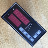 Electronic scale controller for DXDCT-Ex pyramid tea bag machines