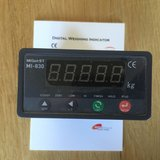 Electronic scale weight controller MI830 with RS422 option (COMPO3400)