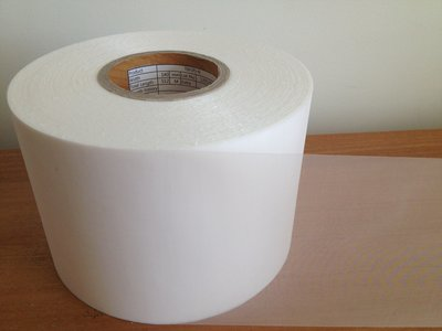 Nylon TBF(N)-n 140mm x 1000m without tag