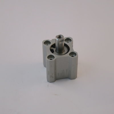 Air cilinder for vertical cutter Size 29x29x29mm